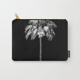 PALM DARK 2 Carry-All Pouch
