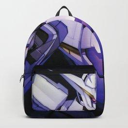 Gundam mobile Backpack