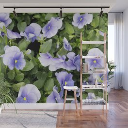 Longwood Gardens Orchid Extravaganza 55 Wall Mural