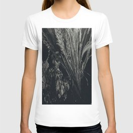plants by the window T-shirt