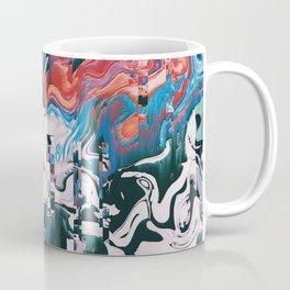 ŸEL3 Coffee Mug