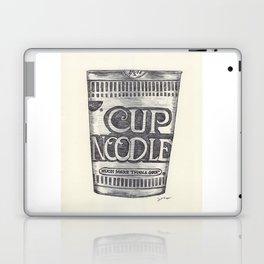 BALLPEN JAPAN 6 Laptop & iPad Skin