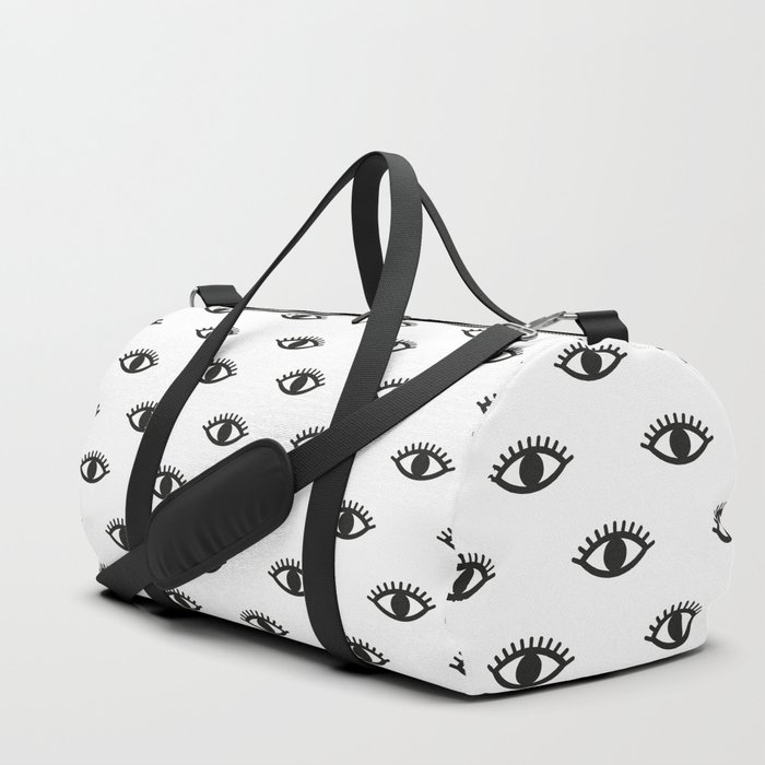 eyes_Duffle_Bag_by_namaki__SMALL__19_x_95