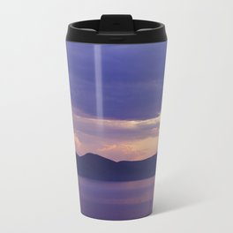 Lake 3 Travel Mug