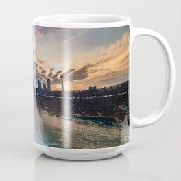 Mighty Niagara Coffee Mug