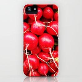 Radical iPhone Case