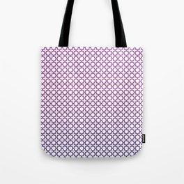 Eastern Beauty  Tote Bag
