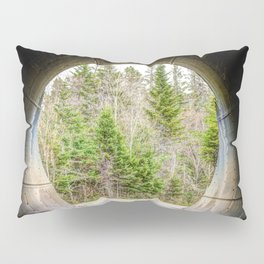 Mercer Underpass Pillow Sham