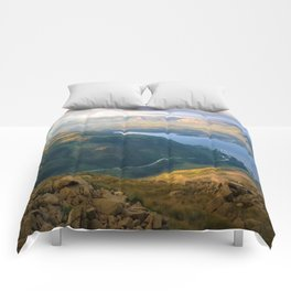 The Land Before Time Comforters