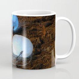 Glow Stones Coffee Mug