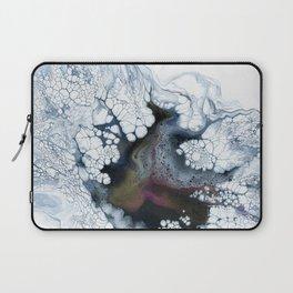 Paynes Abyss Laptop Sleeve