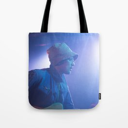 Middle Kids_01 Tote Bag