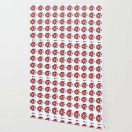 Star Babies Wallpaper