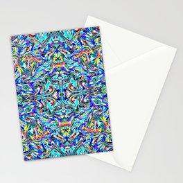 PATTERN-477 Stationery Cards