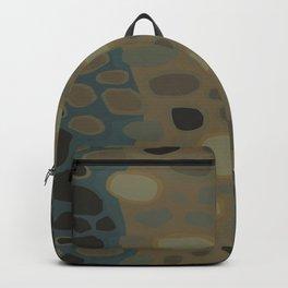 Bantam Sunfish Backpack