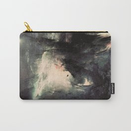 The Last Lullaby Carry-All Pouch