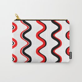 Essss Carry-All Pouch