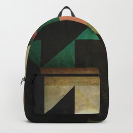 Reminder Backpack