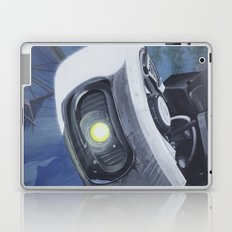 Robot #2 (2012) Laptop & iPad Skin