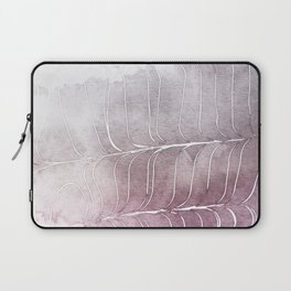 Finee Finese Mauvelous Laptop Sleeve