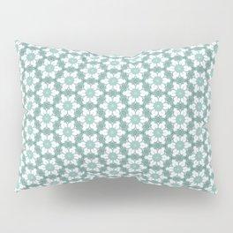 Nikko Pillow Sham