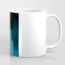 Follow Jesus (green) - Bible Lock Screens Coffee Mug