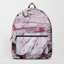 Rocky Start Backpack