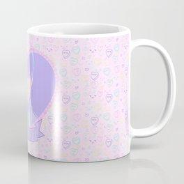 Captain Daddy Coffee Mug