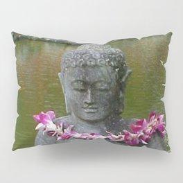 Hawaii #5 Pillow Sham