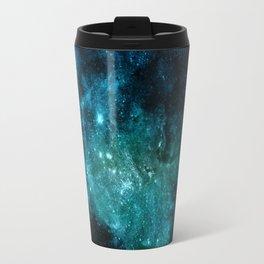 β Canum Venaticorum Travel Mug
