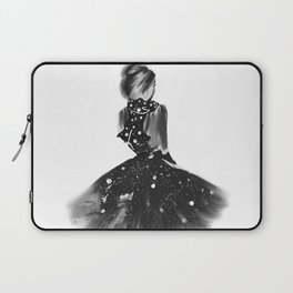 Carlee Laptop Sleeve