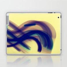 Movin' Laptop & iPad Skin