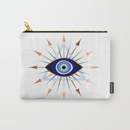 EyeSphere Carry-All Pouch