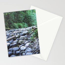 PNW Naturescape Stationery Cards
