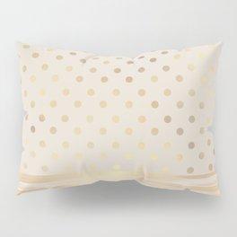 AFE Polka Dots Pillow Sham