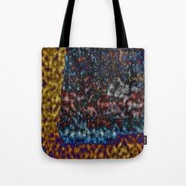Colorful 06 Tote Bag