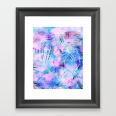 Ho'okena {E} Framed Art Print