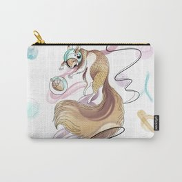 Catch it Carry-All Pouch