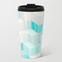 Blocks N7 Travel Mug