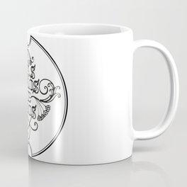 NMDD Coffee Mug