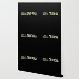 Black Flag: California Wallpaper