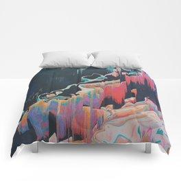 FRHRNRGĪ Comforters