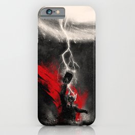 The Mightiest iPhone Case