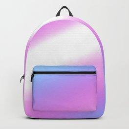 Trans Backpack