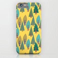 Hansel & Gretel Slim Case iPhone 6s