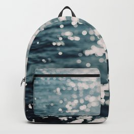 Sea Spark Backpack