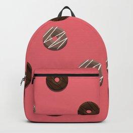 BC + CI Backpack