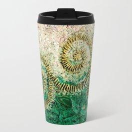 Passion for Life Travel Mug