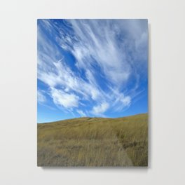 Colorado, 3 Metal Print