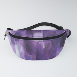 Once upon a time . . . Fanny Pack